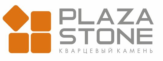 Plaza Stone