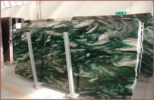 phoca_thumb_l_102-marmi-di-carrara-Verde-Lapponia-